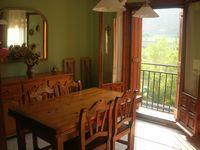 Casa paban casas rurales en los pirineos huesca - Casas rurales en los pirineos catalanes ...